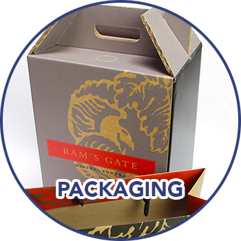 circ-packaging