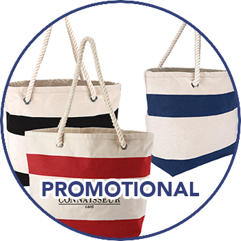 circ-promotional